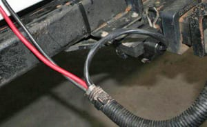 How to Fit a 12V Trailer Plug